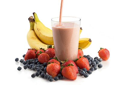 best-smoothie-recipes