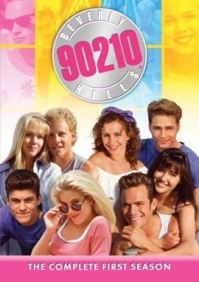 Beverly Hills 90210 v1.0