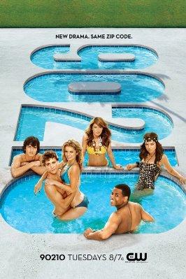 Beverly Hills 90210 v2.0