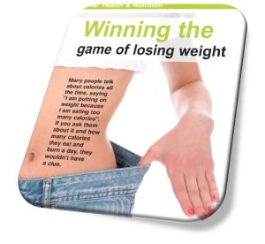 Weight Loss Games