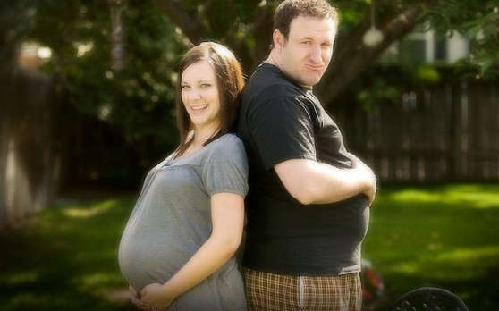 dad-to-be-by-Ken-Wilcox-640x400