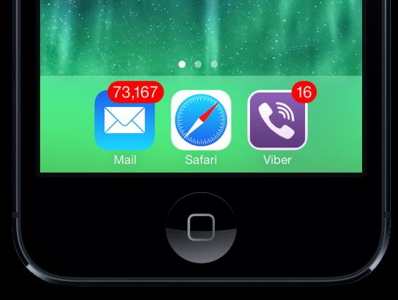 Boomerrang Gmail